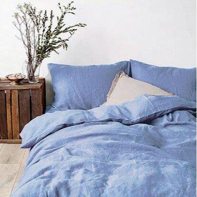ВСЕ В ДОМ: Посуда для дачи — MonaLiza: Красота в спальню — Спальня и гостиная