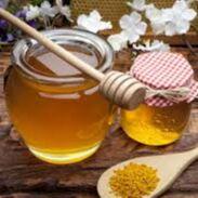 Новинки! Оливковое масло! Паста! Вяленые томаты, артишоки! — АКЦИИ! Мед, сах.пудра, лимон, концентрат, аджика! — Молочные продукты