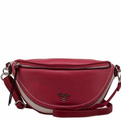 S. Lavia -сумки для всей семьи 👜 — Поясные сумки и кроссбоди — Сумки на пояс