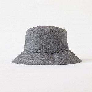 Панама FlexFit/Yupoong 5001