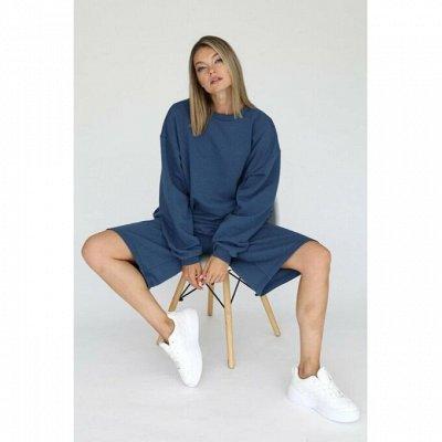 LLCAT — Современная одежда для женщин! Акция мая — Трикотажные костюмы и водолазки — СКИДКИ — Водолазки