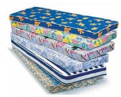 🌃 Сладкий сон! Постельное белье, Подушки, Одеяла — Матрацы 5 и 10 см