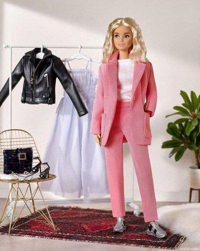 Самые любимые — детские игрушки в наличии! Полное обновление — Наборы с куклами — Куклы и аксессуары