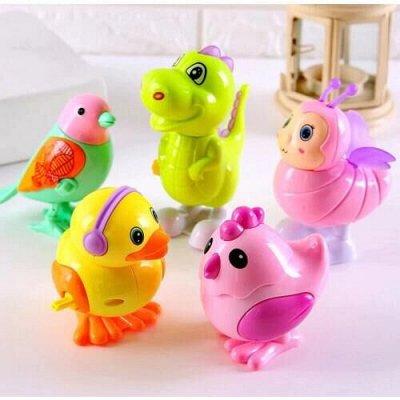 Самые любимые — детские игрушки в наличии! Полное обновление — Заводные игрушки — Интерактивные игрушки