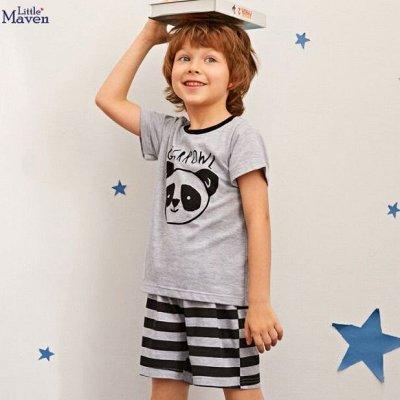 ✅ LITTLE MAVEN качественная детская одежда. Соскучились? — Костюмы для мальчиков — Костюмы и комбинезоны