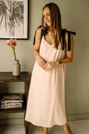 Платье Платье Pur Pur 01-839/4  Сезон: Весна-Лето Рост: 170  Летняя коллекция Pur Pur 2021.