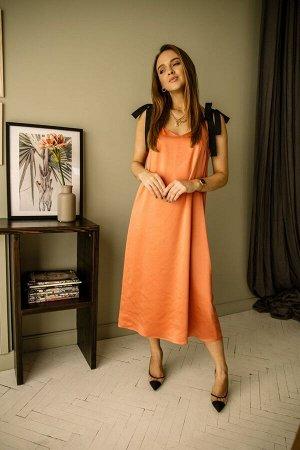 Платье Платье Pur Pur 01-839/3  Состав: Вискоза-15%; ПЭ-85%; Сезон: Весна-Лето Рост: 170  Летняя коллекция Pur Pur 2021.