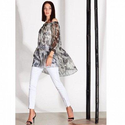 Белорусский стиль-8. Любимая женская одежда. Акции и скидки — NOCHE MIO. Новинки — Одежда