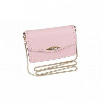 W. anlima, D.iamond, e.Go - кожаные сумки, кошельки... — Женские сумки, клатчи Wanlima — Кожаные сумки