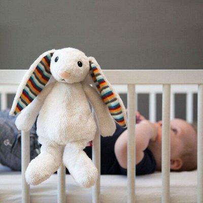 Самые любимые — детские игрушки в наличии! Полное обновление — Музыкальная — Интерактивные игрушки