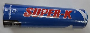 Бадминтон SUPER-K