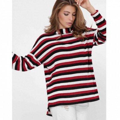 CARICA классная дизайнерская одежда🔥 — Худи и свитера