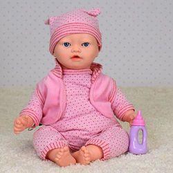Самые любимые — детские игрушки в наличии! Полное обновление — Куклы — Куклы и аксессуары