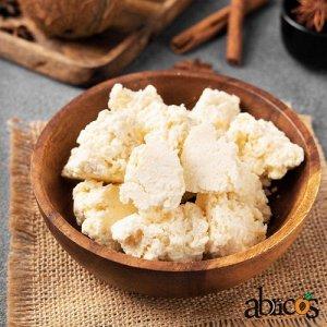 Кокос в иогуртовой глазури