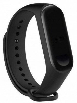 Ремешок для фитнес-браслета Xiaomi Mi Band 5