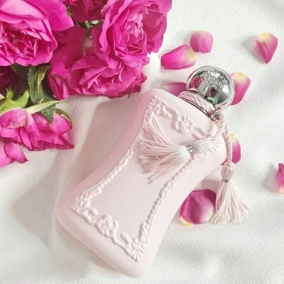 Нишевая парфюмерия. Лучшее для вас! — Распив новинок! — Парфюмерия