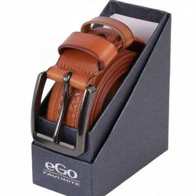 W. anlima, D.iamond, e.Go — кожаные сумки, кошельки… — Ремни Diamond, Ego, Wanlima