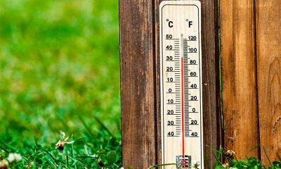 ✌ОптоFFкa✔️Все, что нужно для дома, дачи✔️ — Термоменты — Для дома
