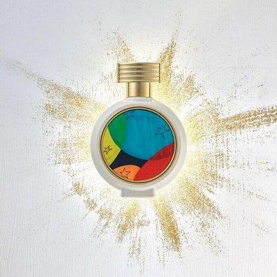 Нишевая парфюмерия. Лучшее для вас! — Haute Fragrance Company миниатюра — Парфюмерия