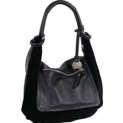 W. anlima, D.iamond, e.Go - кожаные сумки, кошельки... — Женские сумки, клатчи Diamond — Кожаные сумки