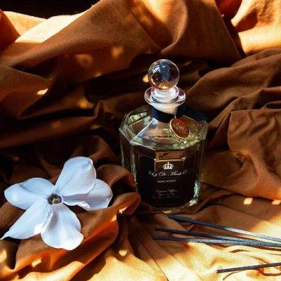 Нишевая парфюмерия. Лучшее для вас! — Парфюм разный во флаконах!! — Парфюмерия