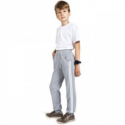 Мариша — самая детская одежда до 164 см — Легинсы, штаны — Одежда