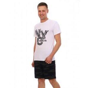 Мариша — самая детская одежда до 164 см — Мужская одежда — Одежда больших размеров