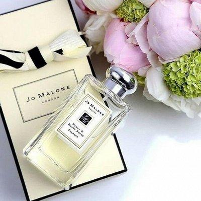 Нишевая парфюмерия. Лучшее для вас! — Jo Malone — Парфюмерия