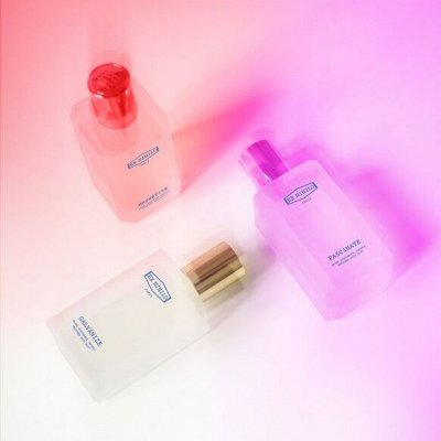 Нишевая парфюмерия. Лучшее для вас! — Ex Nihilo Perfumed Hair Mist НОВИНКА! — Парфюмерия