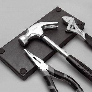 Набор инструментов Xiaomi Jiuxun Tools 166 в 1