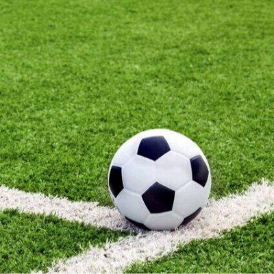 Самые любимые — детские игрушки в наличии! Полное обновление — Мячи футбольные, волейбольные, баскетбольные — Спортивные игры