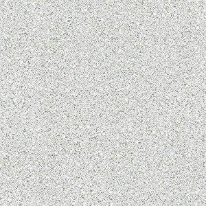Пленка самоклеящаяся 200-2592