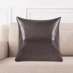 Массажная подушка Xiaomi Momoda