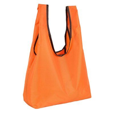 Сумки POLA новинки + big sale от 638 руб!! — СУМКА-ТРАНСФОРМЕР — Большие сумки