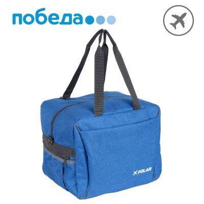 Сумки POLA новинки + BIG SALE ОТ 688 РУБ — Дорожные сумки