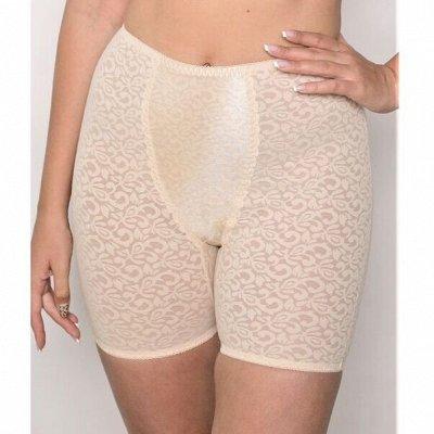 «I LIKE»- нижнее белье из Латвии по доступным ценам — Рейтузы, панталоны, колготки — Белье