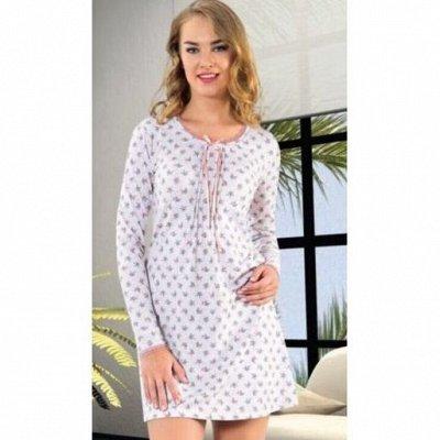 «I LIKE»- нижнее белье из Латвии по доступным ценам — Пижамы женские, топы — Одежда для дома