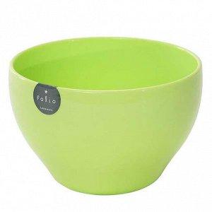 Чашка Фолио зеленая 770мл
