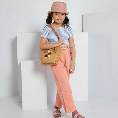 Французская одежда для детей.. Распродажа и Новинки