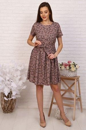 Платье 20617