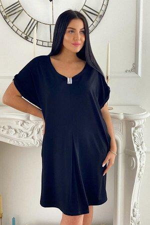 Платье 9064