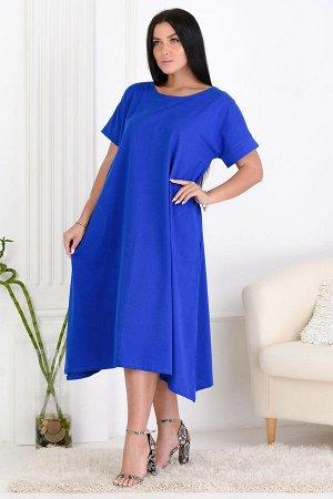 Платье 37003