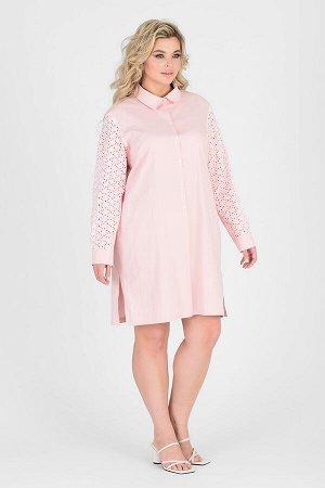 Платье-туника 59427