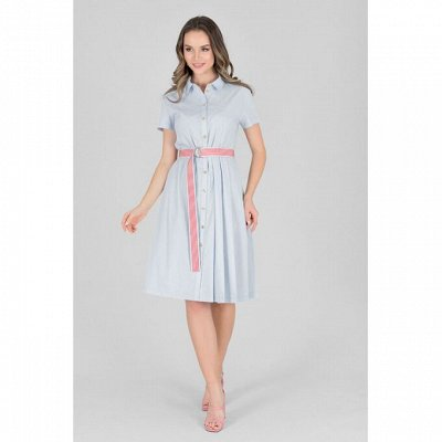 ELISEEVA OLESYA Красивая одежда до 58 размера Стоп 17.05 — Новинки мая! — Одежда