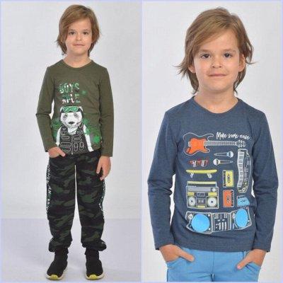 Модным детям: классно носить - приятно смотреть — Толстовки, джемперы — Пуловеры и джемперы
