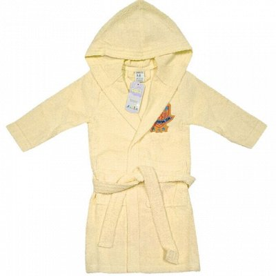 Одежда для детей, малышей 0+ и прекрасных Мам. Супер цены!🔥  — Девочкам Халаты — Одежда для дома