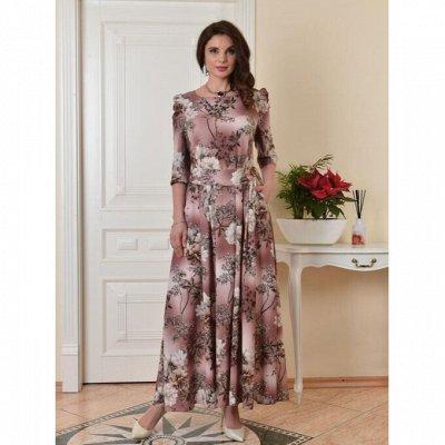 Salvi — Новая ветка женской одежды — Новинки