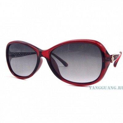 Оптика! 👓 Огромный выбор! Отличные цены — Женские солнцезащитные очки — Солнечные очки