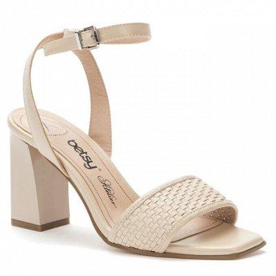 🌺 обувь Betsy - 68.  Скидки от 10 до 20 % ! 🌺  — BETSY. новая коллекция . лето 2021 ! — Для женщин