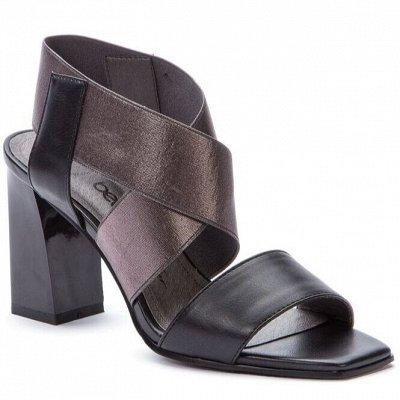 🌺 обувь Betsy - 68. Скидки от 10 до 20%